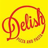 Delish Pizza and Pasta
