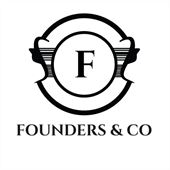 Founders & Co