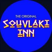 Souvlaki Inn