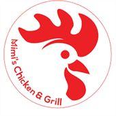 Mimi's Chicken & Grill