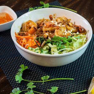 Canh Dong Vietnamese Cuisine