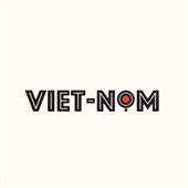 Three Red Stripes
