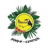 El Toucan South Central
