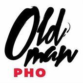 Old Man Pho Plenty Valley