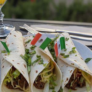 Little Mexico Taco Bar