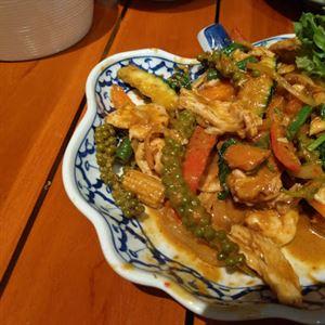Poppy's Thai