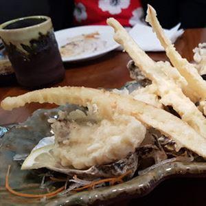 Orita's 2 Japanese Restaurant