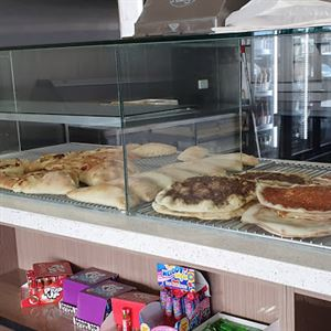J1 Lebanese Bakery