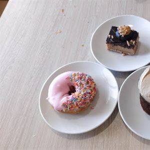Gaffney's Bakery