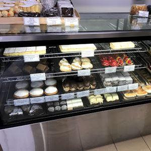 Gusto Bakery Strathmore