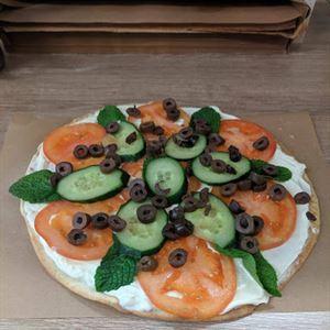 Lalor Lebanese Bakery