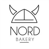 Nord Bakery