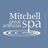 Mitchell Great Artesian Spa