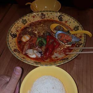 Gong Cha Elizabeth