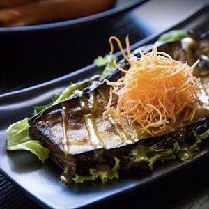 Okami (Cronulla) - Japanese All You Can Eat