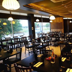 Okami (Epping) - Japanese All You Can Eat