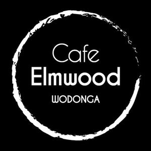 Cafe Elmwood