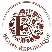 Beans Republique - Glen Iris