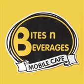Bites N Beverages Mobile Cafe