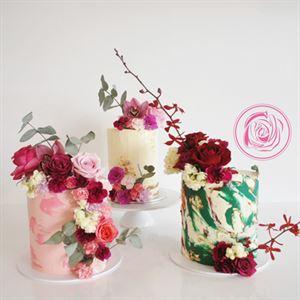 SUTSA Cake Bar & Studio