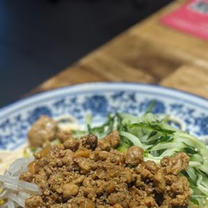 Master Lanzhou Noodle Bar South Yarra