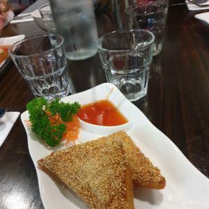 Xiang Garden Chinese Restaurant