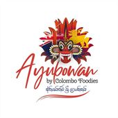 Ayubowan By Colombo Foodies