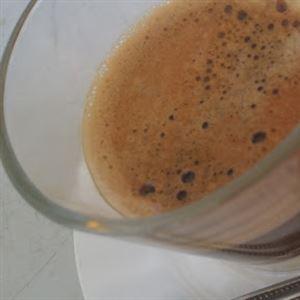 U & I Coffee