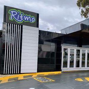 Ritmo Drive Thru Coffee Deer Park