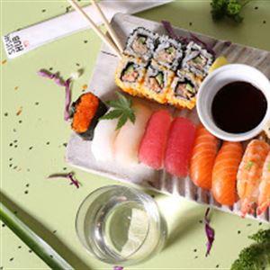 Sushi Hub Southland 2