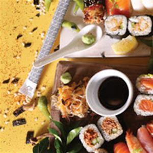 Sushi Hub Galleria