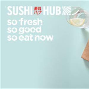 Sushi Hub Southland