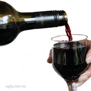 Craneford Wine