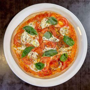 Napolitano Pizza