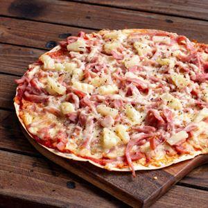 Keto Pizza Bayswater