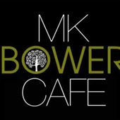 MK Bower Cafe