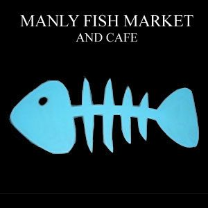 Manly Fish Cafe