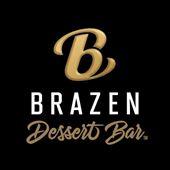 Brazen Brownies & Dessert Bar