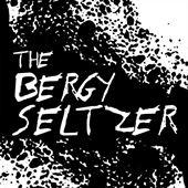 The Bergy Seltzer