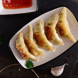 Woks N Dumpling (Yarrawonga)