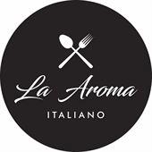 La Aroma Italiano