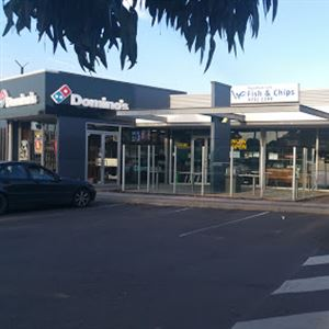 Wyndham Vale Fish and Chips