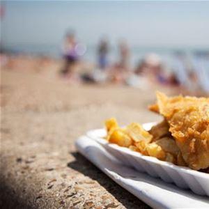 Mackay Fish & Chips