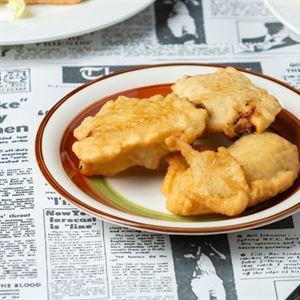 Yarra Avenue Fish & Chip Shop