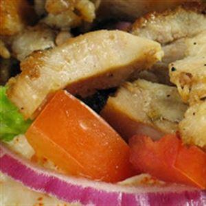 Burnside Fish & Chips