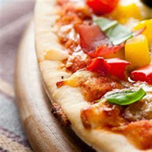 Picasso's Italian Cuisine