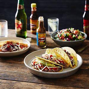 Taco Bill - Camberwell
