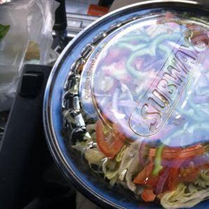 William Lyttle Pizza Co