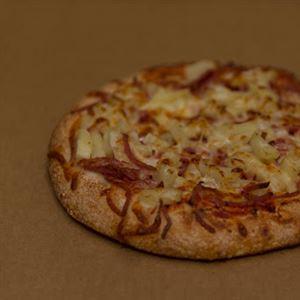 Maloney's Pizza Pakenham