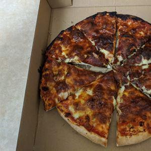 Antonio's Pizza Bar